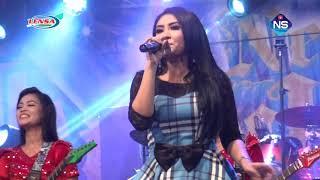Download lagu Ani Arlita New Kendedes Bikin Orang Jadi Baper Ngelabur langit MP3