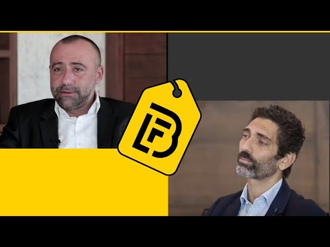 BFL Group Founders Interview