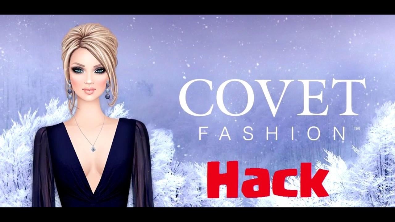 covet fashion hack may 2018