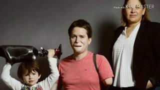 Korban Pencucian Otak PKT Persis Seperti Penderita Sindrom Stockholm.