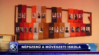 Nagykunsági Híradó 20170927