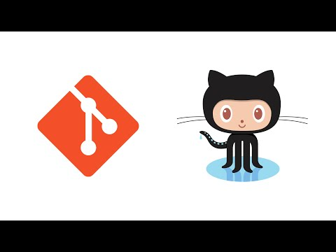 Git & GitHub: Creating a Repository (2/11)
