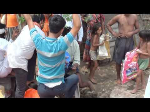 DANAPUR DIYRA BADH RAHAT SAMAGIRY 3rd DAY VOLUM- 1