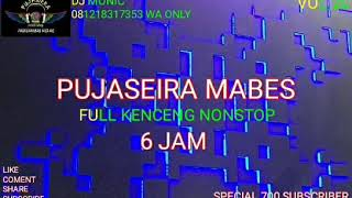 Download lagu FUNKOT PUJASEIRA FULL SUPER KENCENG NONSTOP 2019 VOL 20 ™DJ MONIC™