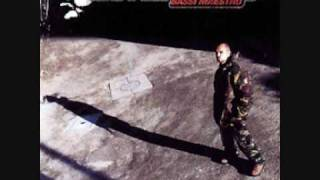 Bassi Maestro (feat. Cricca Dei Balordi) - Per I Miei Gorilla