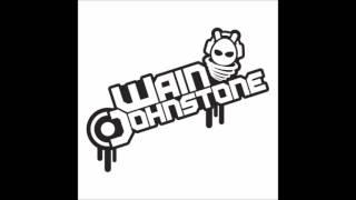 OD404    Bar Wain Johnstone & Kye Shand RemixFull Track