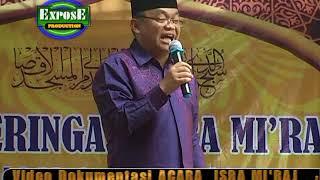 Ceramaha Agama Kh Jujun Junaedi Lucu Dan Banyak Manpaat Live  Balir Indramayu 2017  By Expose MP3
