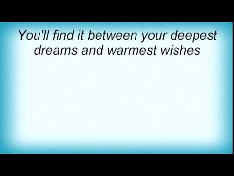 Scatman John - Welcome To Scatland Lyrics mp3