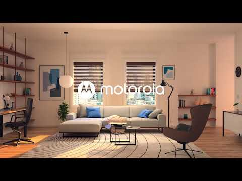 Introducing moto g pure