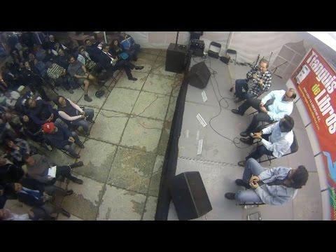 La historia a debate:  CARRANZA