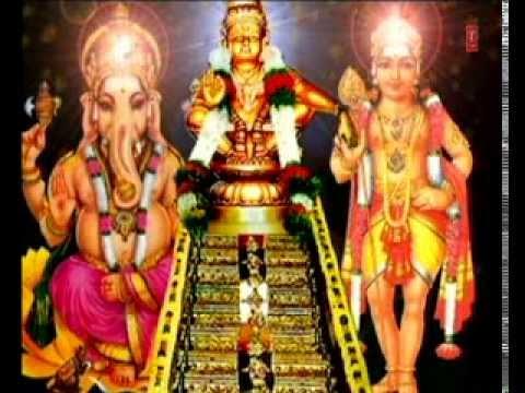 naam-thedum-kailayam-tamil-bhajan-[full-video]-i-villali-veerane-veeramani-kantane