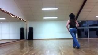Girls gone wild - cours et danse