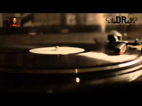 Is this Love - Bob Marley - Vinyl (HQ Sound)