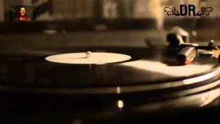 Is This Love Bob Marley - Vinyl HQ Sound.mp3