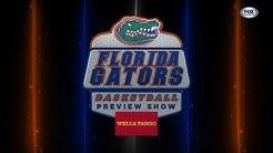 2018-19 Florida Basketball Preview Show