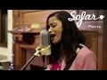 Priyya - Blood & Sweat | Sofar New York