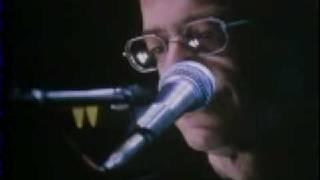 Lou Reed amp John Cale Small Town