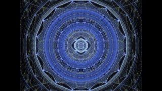 聞いているだけでマイナスの感情を消し去り、過去の罪、恐怖心、トラウマを解放するBGM 【Solfeggio harmonics 396Hz】 thumbnail