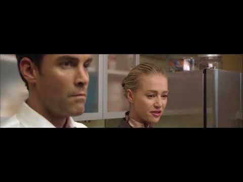 Better Off Ted S01E09 Bioshuffle 720p HDTV X264