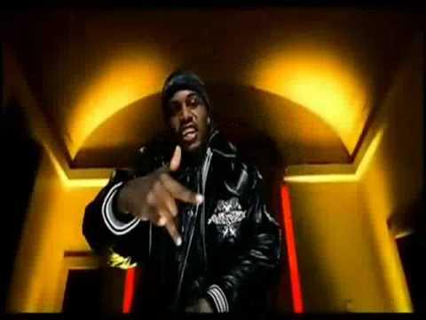 LL Cool J- Doin' It ft. AZ & Nas