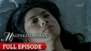 Magpakailanman: Pinay OFW on death row | Full Episode