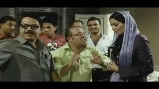 ام رمضان بتقابل العروسة فيلم رمضان مبروك ابو العلمين حمودة Youtube