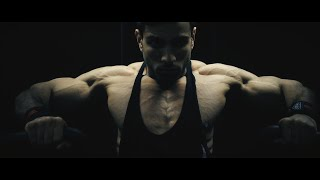 Fitness Motivation   MR.10PACK   Official Video