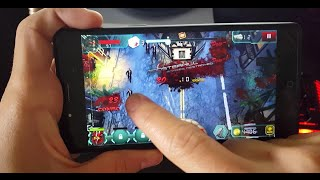 13 Best Free Android Games OFFLINE (no Internet)