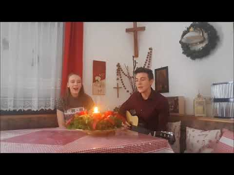 Austrian Christmas Carols - Feat. Viki