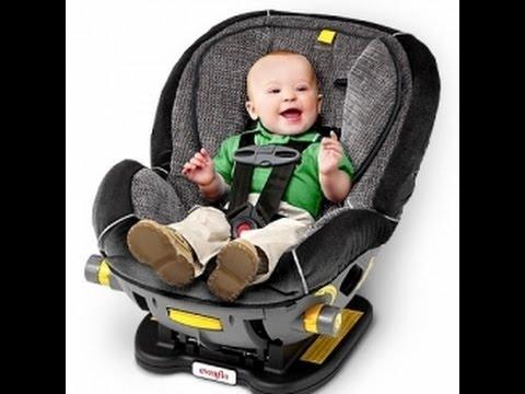 Детские Кресла для Авто - 2019 / Children Chairs For Car