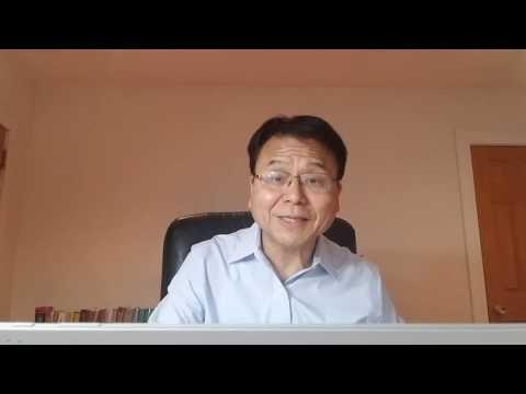 신현근 박사: 비온의 초이론과 이에 대한 토론