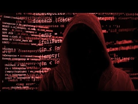 Anonymous Hackers | Real Truth Behind - Full Documentary