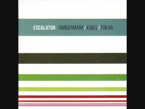Vandermark, Kugel, Tokar – 13 Lines