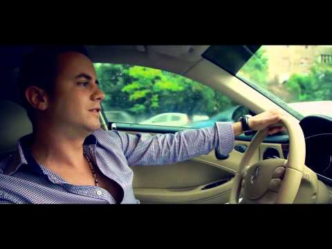 NICOLAE GUTA & BLONDU DE LA TIMISOARA - Buna dimineata (VIDEOCLIP HD 2014)