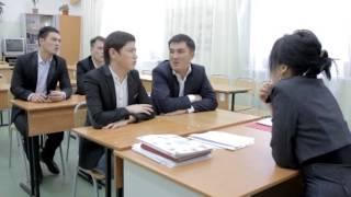 Жана сезон 2