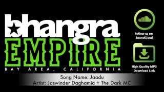 Bhangra Empire - Jashan 2011 Megamix - Bhangra Songs to Dance To!