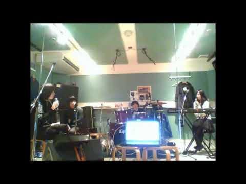 QLIPのYouTube Live 第3回(編集版)