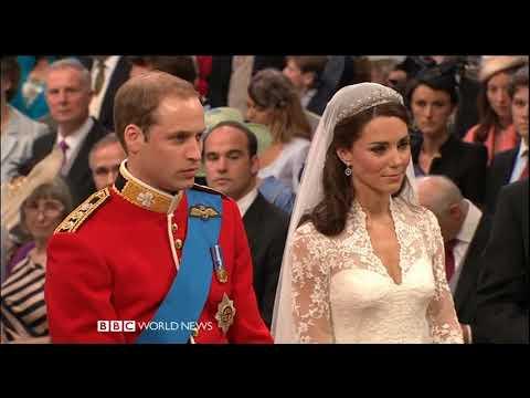 BBC WORLD NEWS - Royal Wedding (30.4.2011)-4