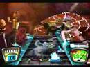 Guitar Hero 2 - Search  and Destroy *Five Star* 95%