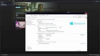 GTA 5 PC Steam startet nicht!!! Hilfevideo