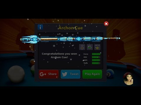 8ball-pool open 20 legendary boxes u can't believe how!