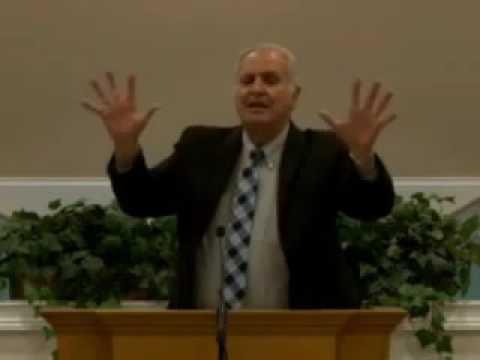 Six Satanic Pastors Exposed - Pastor Charles Lawson
