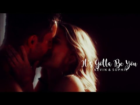 Kevin & Sophie | It's Gotta Be You