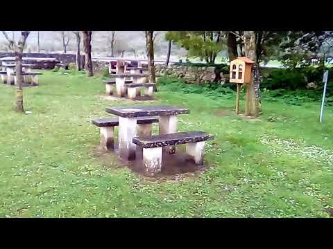 Lagoa de Alvados     Alvados Porto de Mós