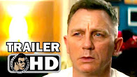 KINGS Official Trailer (2018) Halle Berry, Daniel Craig Drama Movie HD - Продолжительность: 2 минуты 36 секунд