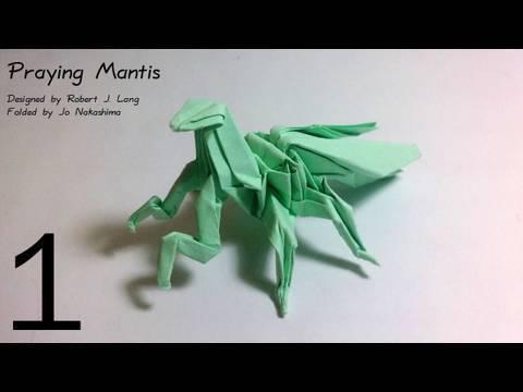 Origami Zoo | Robert J. Lang | Macmillan | 360x480
