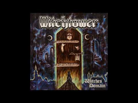 Witchtower - Over the top (Witches' Domain)