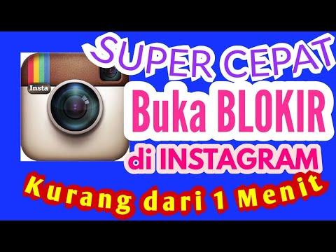 cara-membuka-blokir-di-instagram