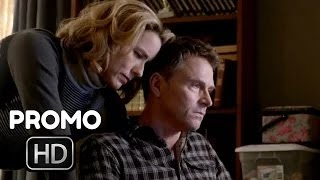 "Madam Secretary 2x13 Promo Season 2 Episode 13 ""Invasive Species"" (HD)"