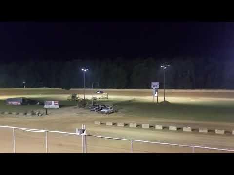 Baton Rouge Raceway 6/8/19(9)